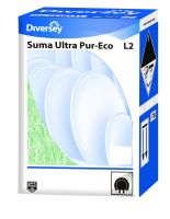 Suma Ultra Pur-Eco L2 - SafePack 10 l