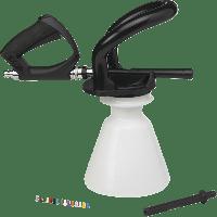 Vikan 93015 Ergo Foam Sprayer 25 liter wit set incl. pistool en afspuitla