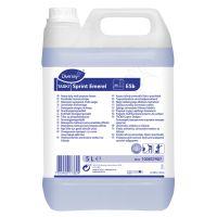 TASKI Sprint Emerel 5 Liter