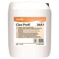 Clax Profi 36A1 20 l