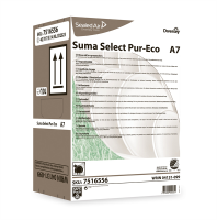 Suma Select Pur-Eco A7 - SafePack 10 l