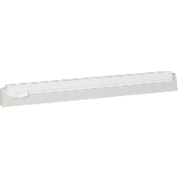 Vikan 7772-5 witte cassette 40 cm met duimgreep