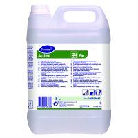 Diversey Actival 5 Liter