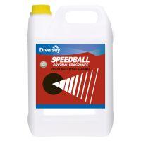 Diversey Speedball Original 2 x 5 l