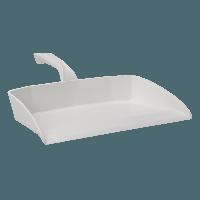 Vikan Hygiene 5660-5 stofblik wit kunststof 330x295mm
