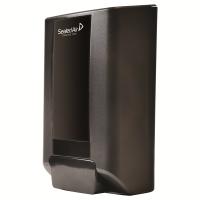 IntelliCare Dispenser Manueel (zwart)